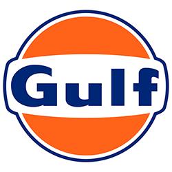 Afbeeldingsresultaat voor gulf olie