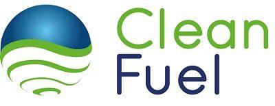 CleanFuel HVO diesel